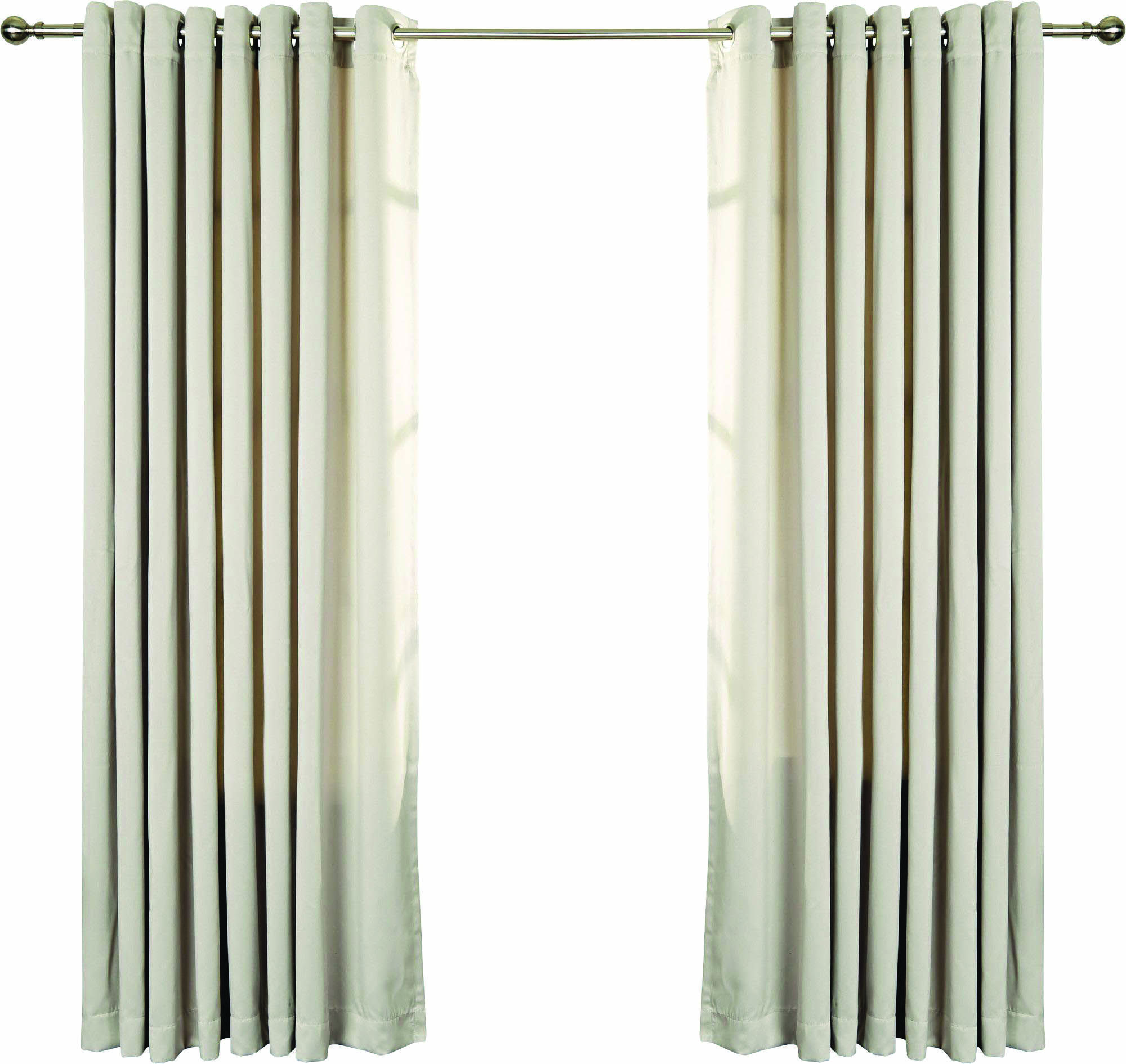 Window Treatments For Sliding Gl