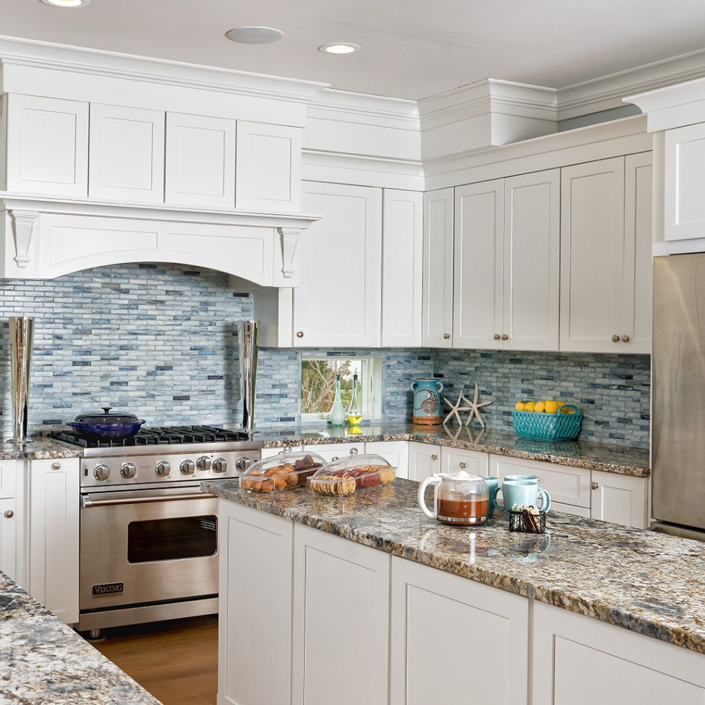 Fabuwood Cabinets For A Fabulous Kitchen Update Yours With Style In 2020 Beautiful Kitchen Cabinets Fabuwood Cabinets Solid Wood Kitchen Cabinets
