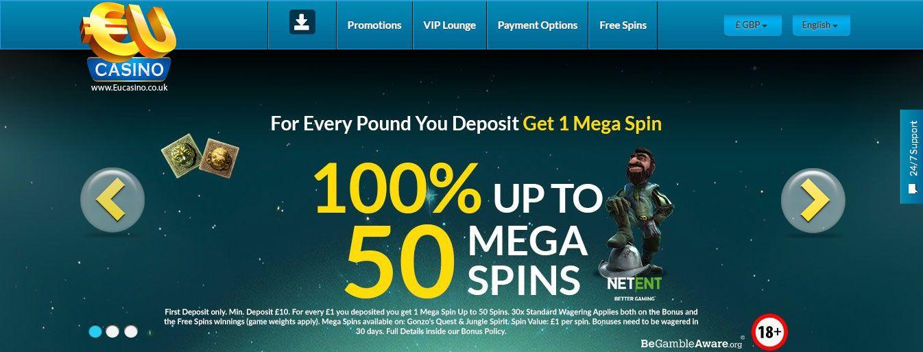 juegos gratis de tragamonedas casino