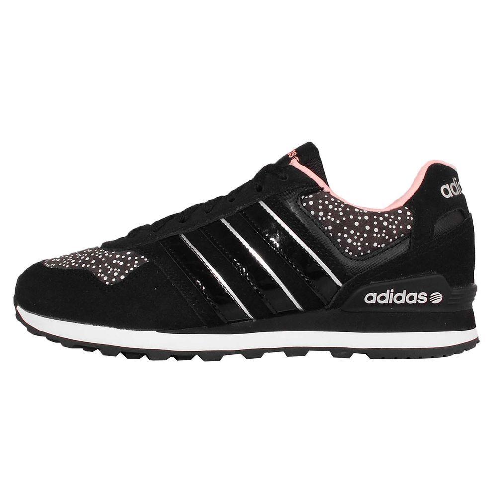 Adidas run NEO 10K