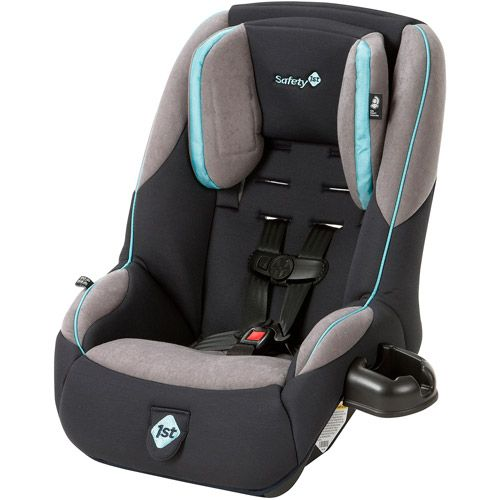 Baby (With images)   Car seats, Best car seats ...