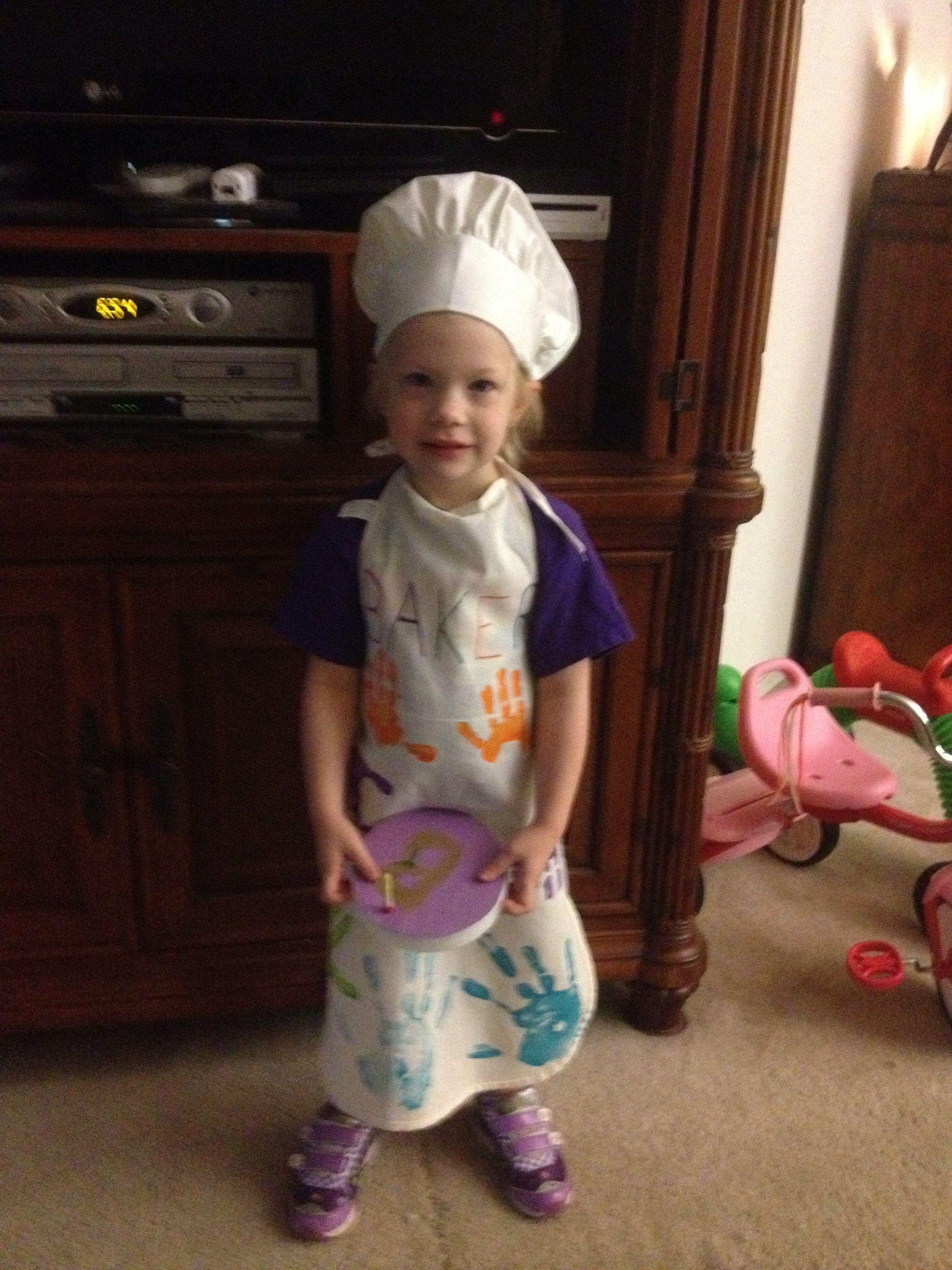 7 Bake Me A Cake Patty Cake Patty Cake Bakers Man Bake Me A Cake