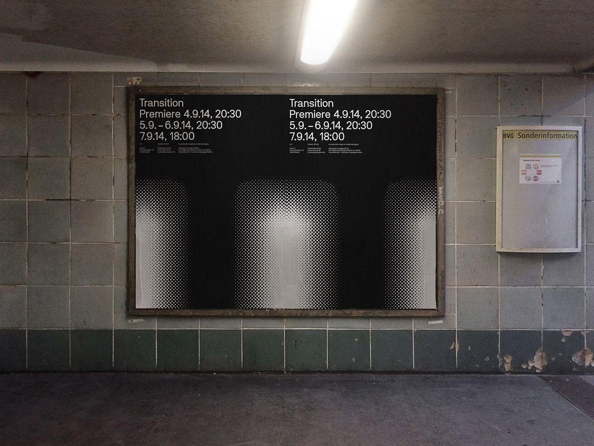 Neubau / laborgras | editorial design | Pinterest | Typography and ...