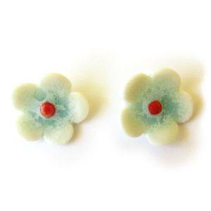 julie moon- earrings