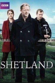 When Will Shetland Season 4 Be On Netflix Netflix Release Date