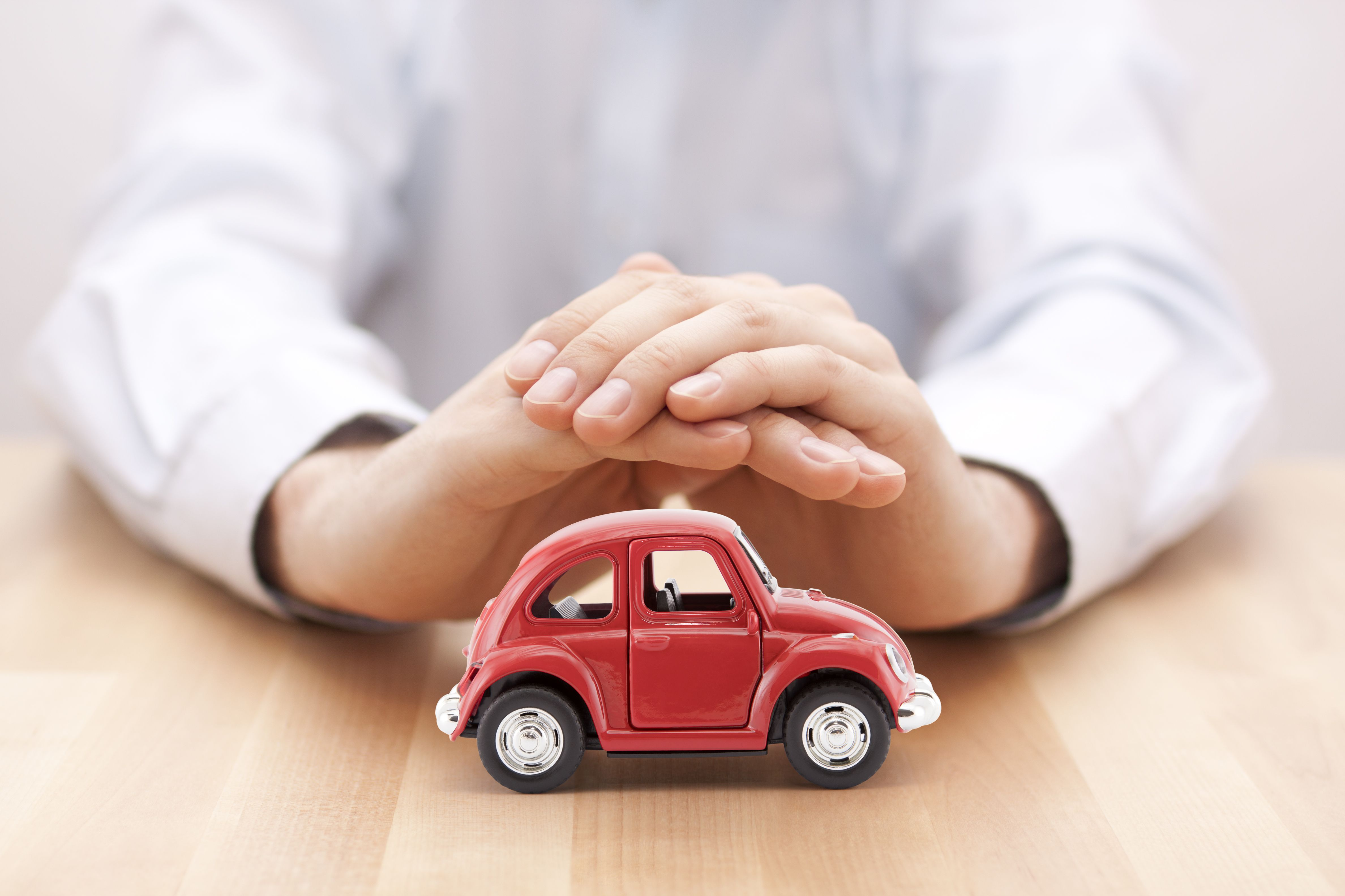 Progressive Insurance Near Me 520 917 5295 Progressive Insurance