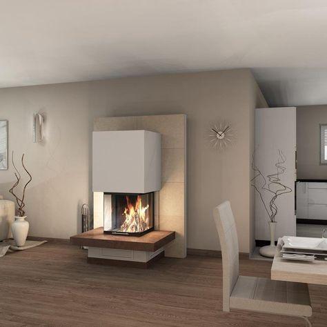 kachelofen streichen vorher nachher wohn design. Black Bedroom Furniture Sets. Home Design Ideas