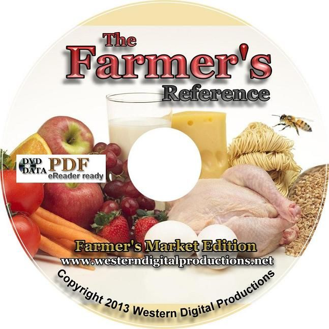 Farmers market edition dairying food recipes baking recipes farmers market edition dairying food recipes baking recipes organic food making forumfinder Choice Image