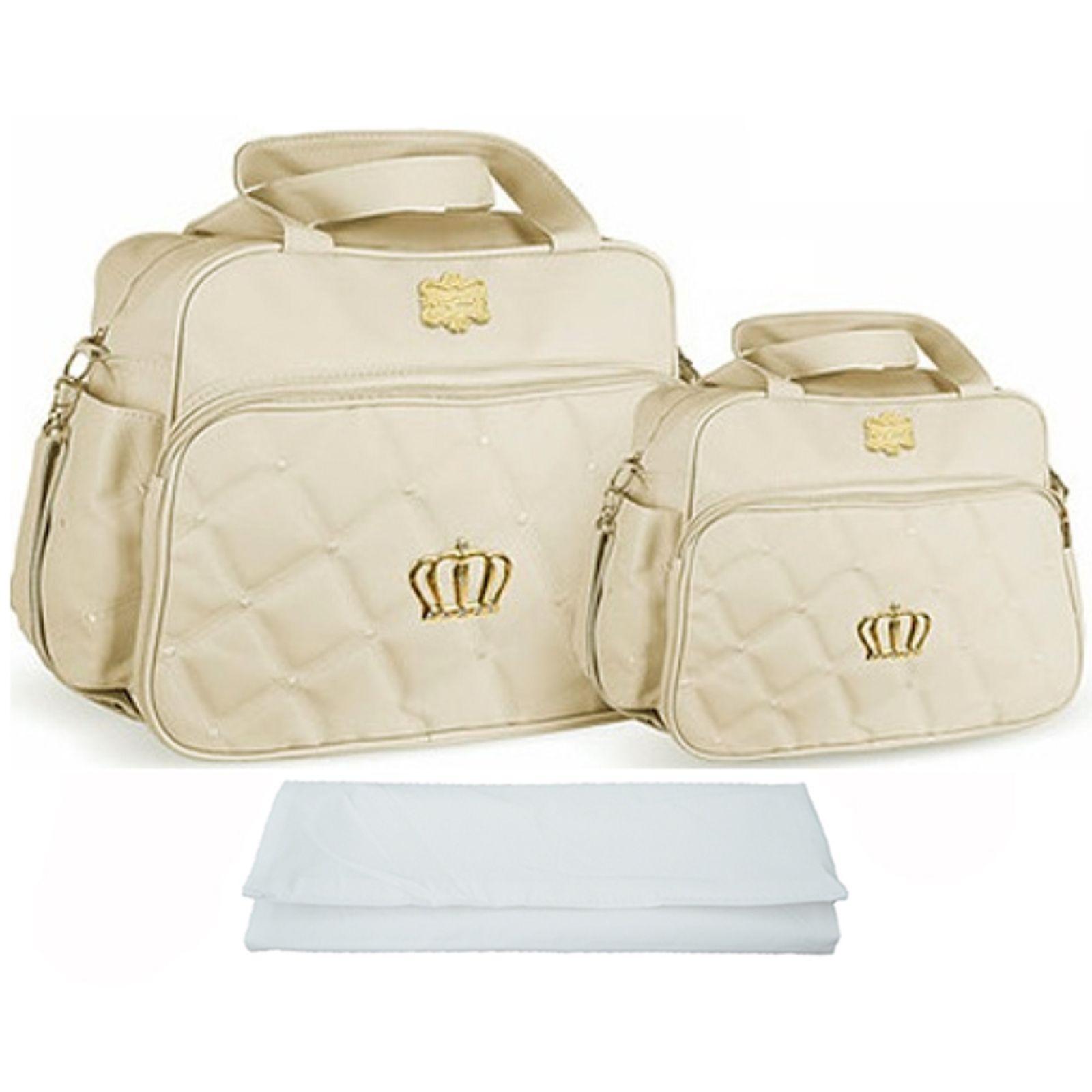 Venha conhecer nossa coleção de bolsas, mochilas e malas