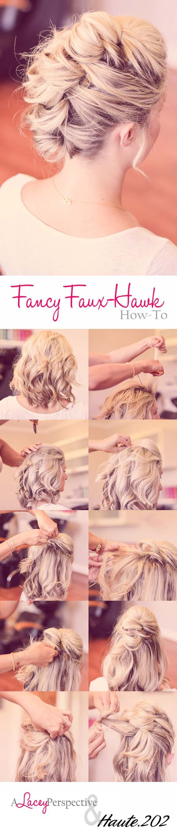 Quick and easy short hair styles hair pinterest shoulder