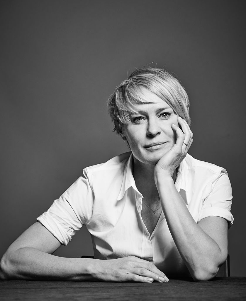 robin wright house of cardsrobin wright penn, robin wright twitter, robin wright instagram, robin wright 2019, robin wright house of cards, robin wright height, robin wright films, robin wright style, robin wright princess bride, robin wright clement giraudet, robin wright net worth, robin wright photo, robin wright sport, robin wright astrotheme, robin wright hairstyles, robin wright boyfriend, robin wright inst, robin wright imdb, robin wright movies, robin wright game of thrones