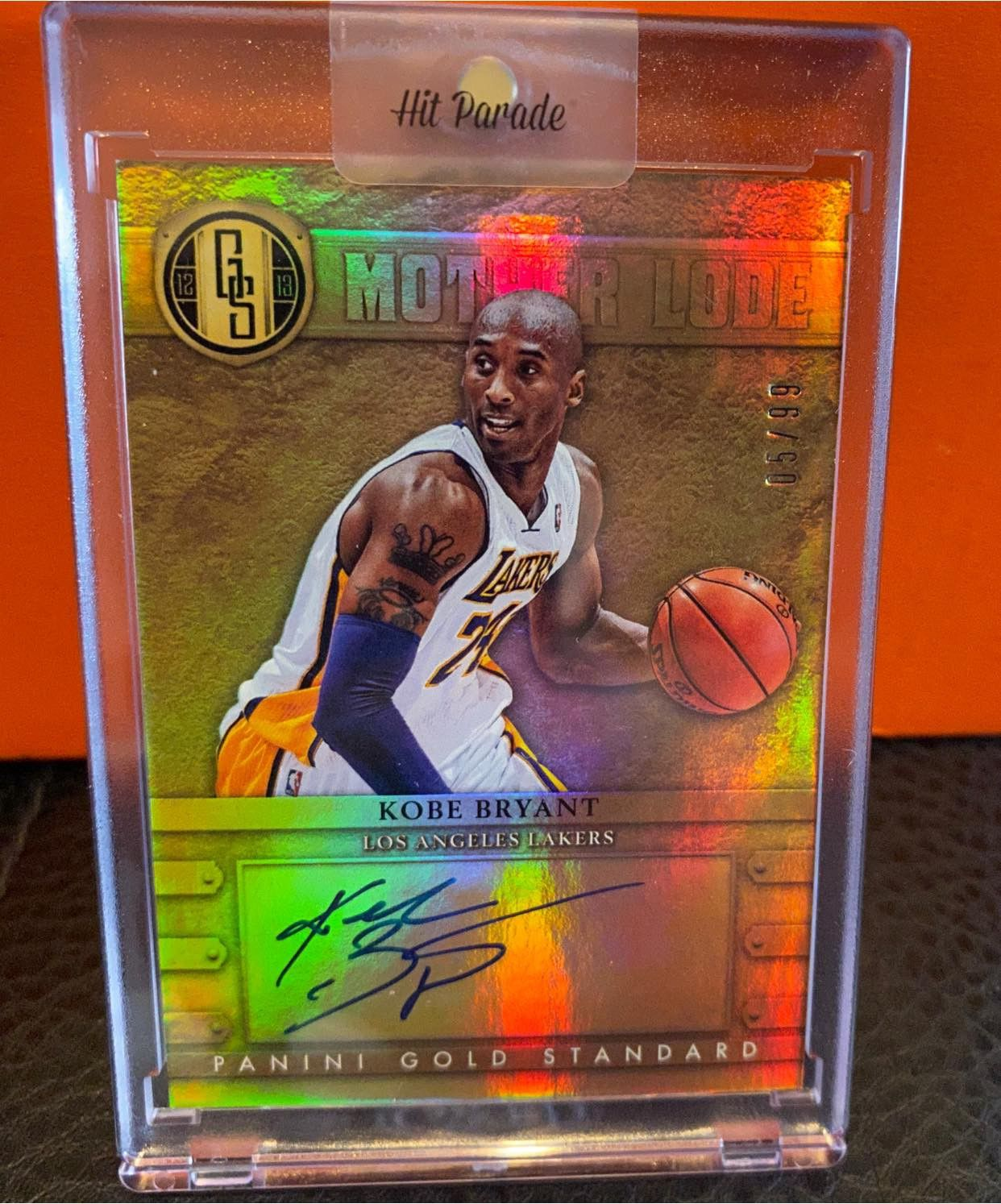 Rare highend exclusive basketball cards for sports