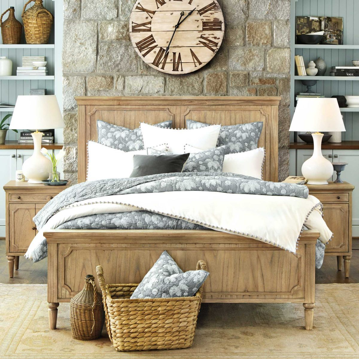 bedroom furniture collections | ballard designs | home sweet home