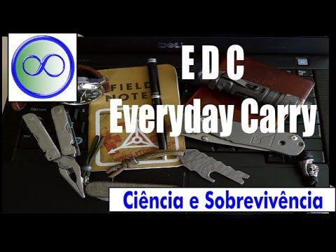 049-O que é um EDC