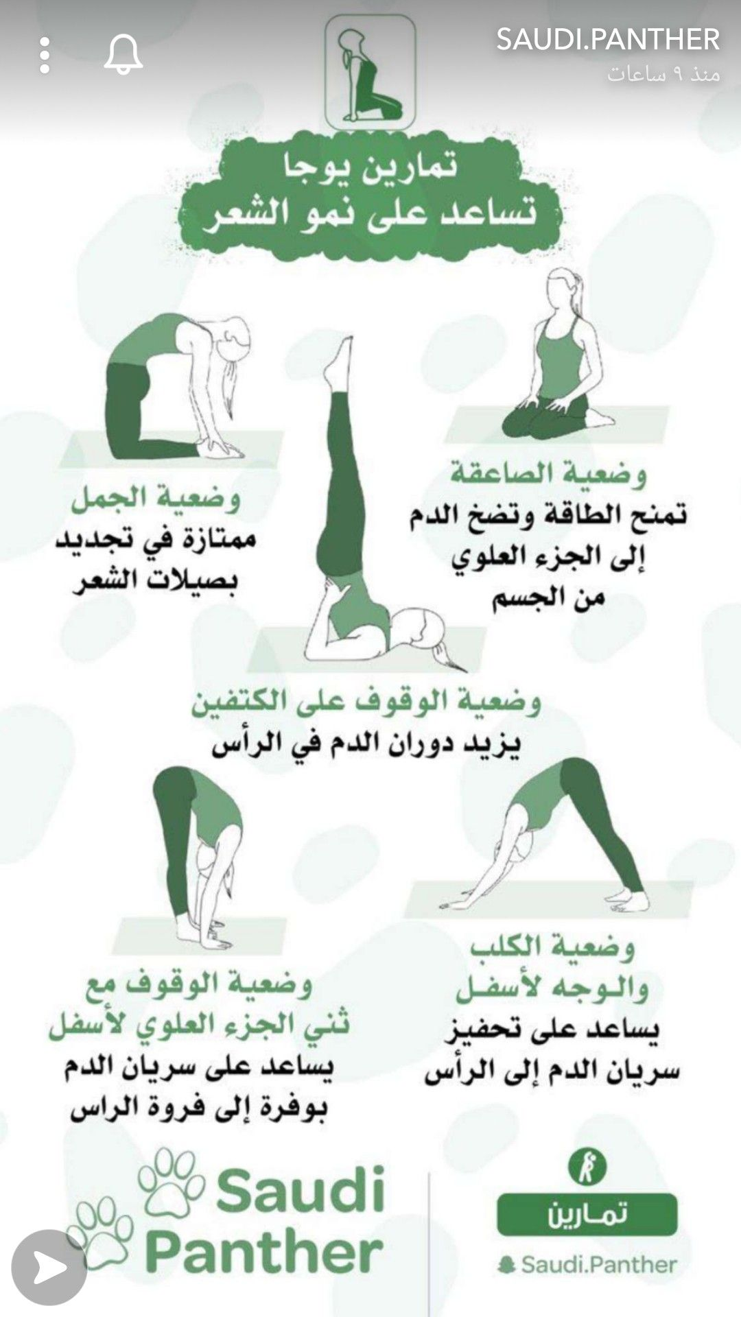 Pin By Dalal Abbas On تمرين رياضي Fitness Workout For Women Health And Fitness Magazine Gym Workout Tips