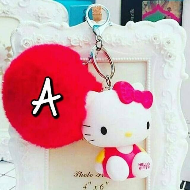 Meampmy Bestie Name Letters Pics For Dp Stylish Dpz T