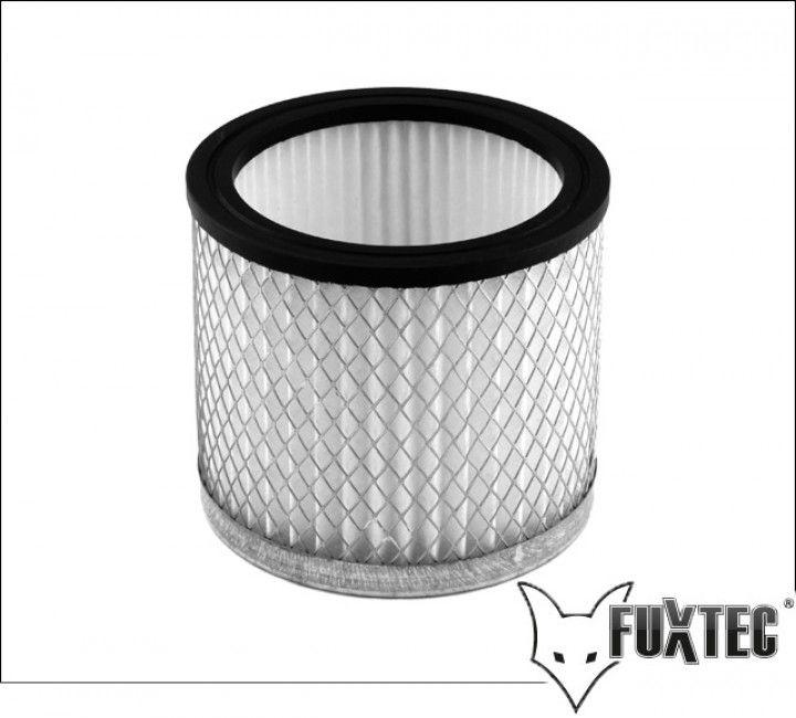 hepa filter f r aschesauger heim garten pinterest heim und g rten. Black Bedroom Furniture Sets. Home Design Ideas