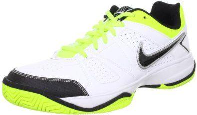 714618bf99d5a NIKE City Court VII Men s Tennis Shoes