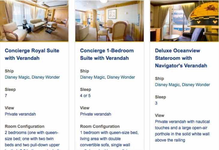 Updated Southampton Cruise Ship Schedule For Cruise News - Cruise ship brochure