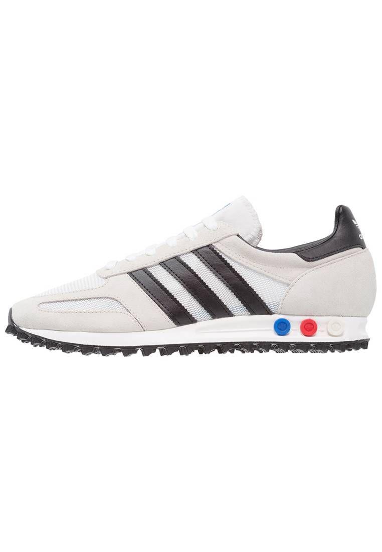 adidas originals la trainer og - sneaker low