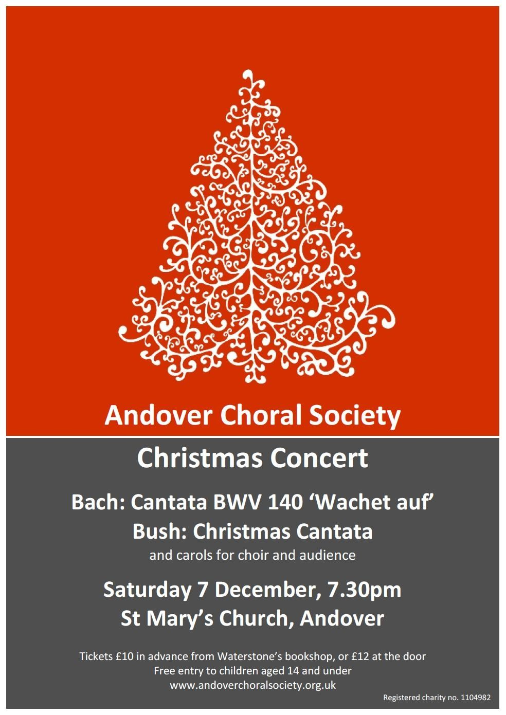 Image result for choral concert posters | choir posters | Pinterest