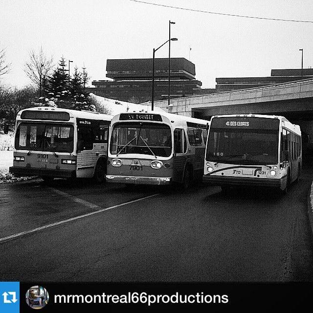 Un regard sur les #autobus de la #STO par @mrmontreal66productions ・・・#regram #rep... | Use Instagram online! Websta is the Best Instagram Web Viewer!