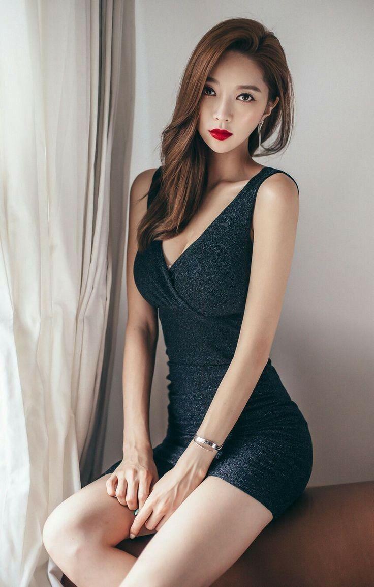 Cleavage Soo Yeon Lee nudes (58 pics), Sideboobs