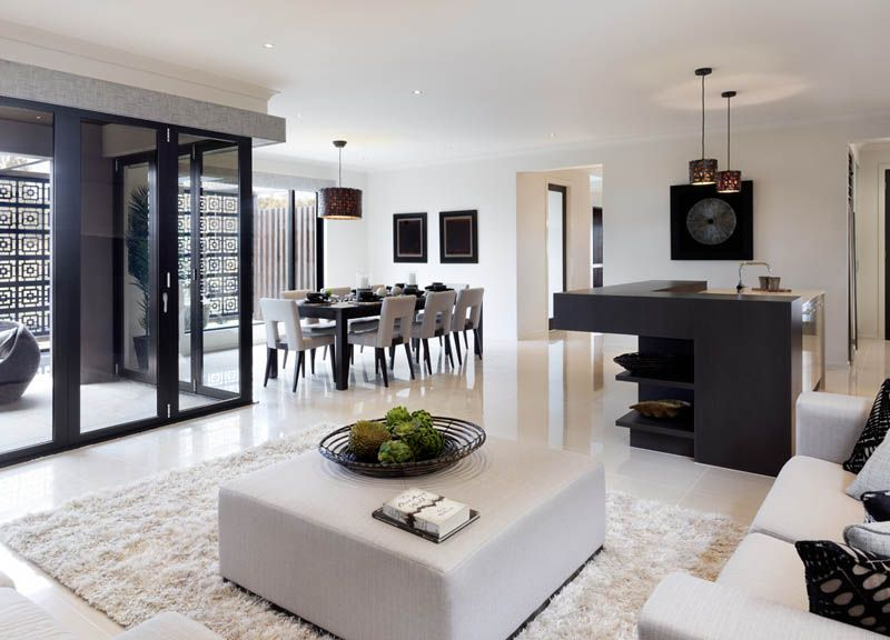 Kitchen Interior Decorating Ideas interior decorating & home decorating ideas | metricon | interiors