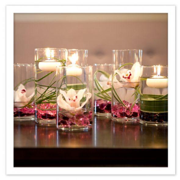 36 Cylinder Vases For Sale After June 9th Wedding Glass Vases