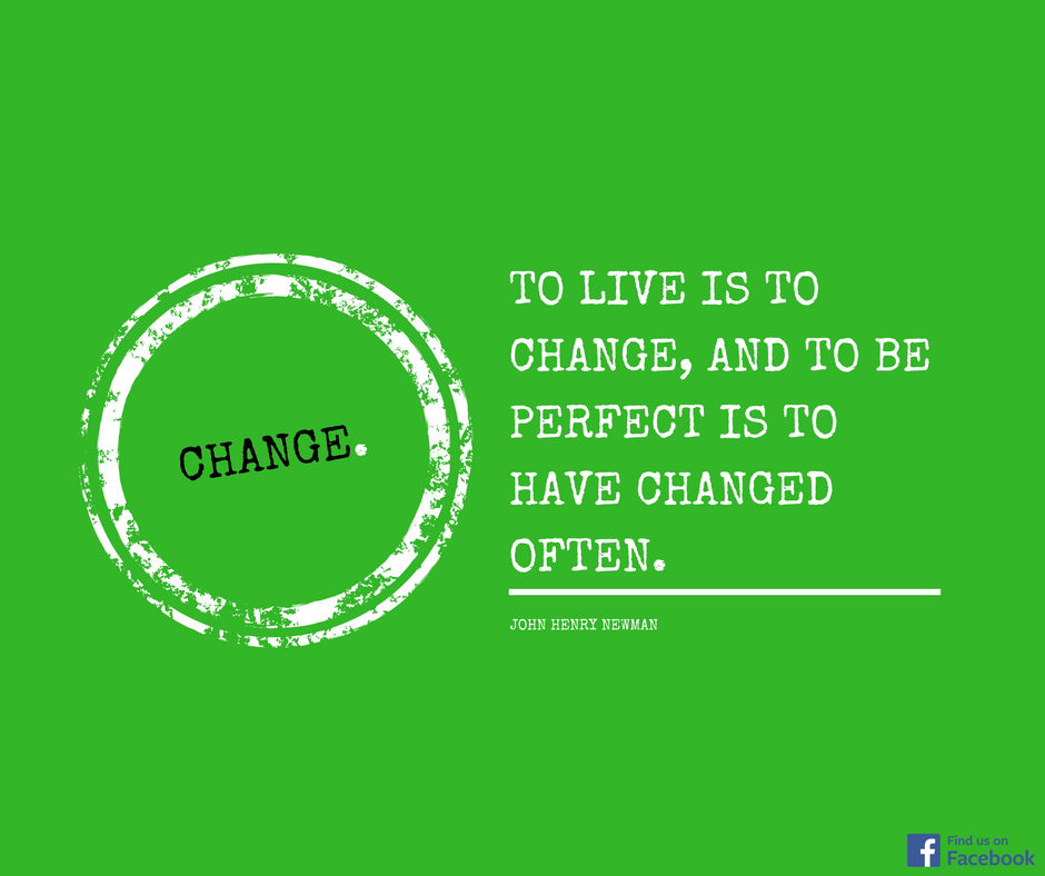 Ändere solange deine Gewohnheiten, bis du einen Weg gefunden hast, der dich dein Leben genau nach deinen Wünschen leben lässt. Teile es mit deinen Freunden.  #Spruch #Zitat #Quote #Leben