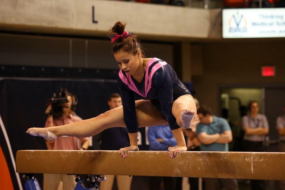 Auburn Gymnastics Auburn Ca