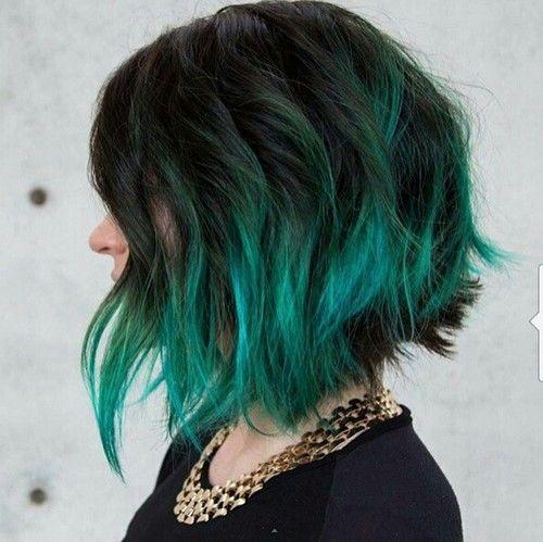 Más de 1000 imágenes sobre hairstyles for me en Pinterest