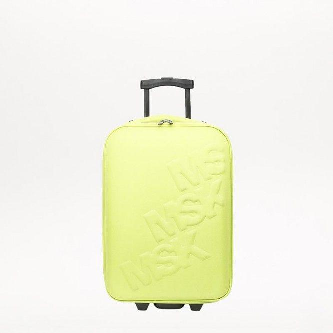 3487c2d3e Paca cabin bag | Travel | Cabin bag, Bags y Suitcase