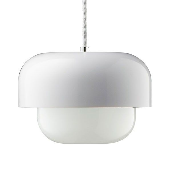 Haipot+Pendant+Light+u2013+Yin+White+ +The+Haipot+