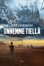 lataa / download ONNEMME TIELLÄ epub mobi fb2 pdf – E-kirjasto