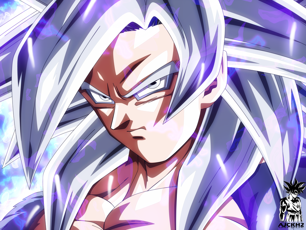 Goku Dbs Dragon Ball Super Cap Anime Dragon Ball Dragon Ball Super Goku Dragon Ball Goku Vs Jiren