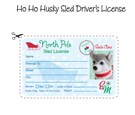 sled driver pdf download - sled driver pdf download: