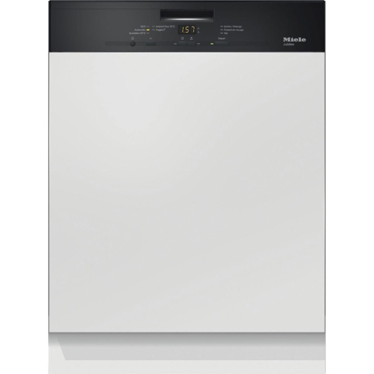 Lave Vaisselle Siemens Encastrable Installation Mini Lave