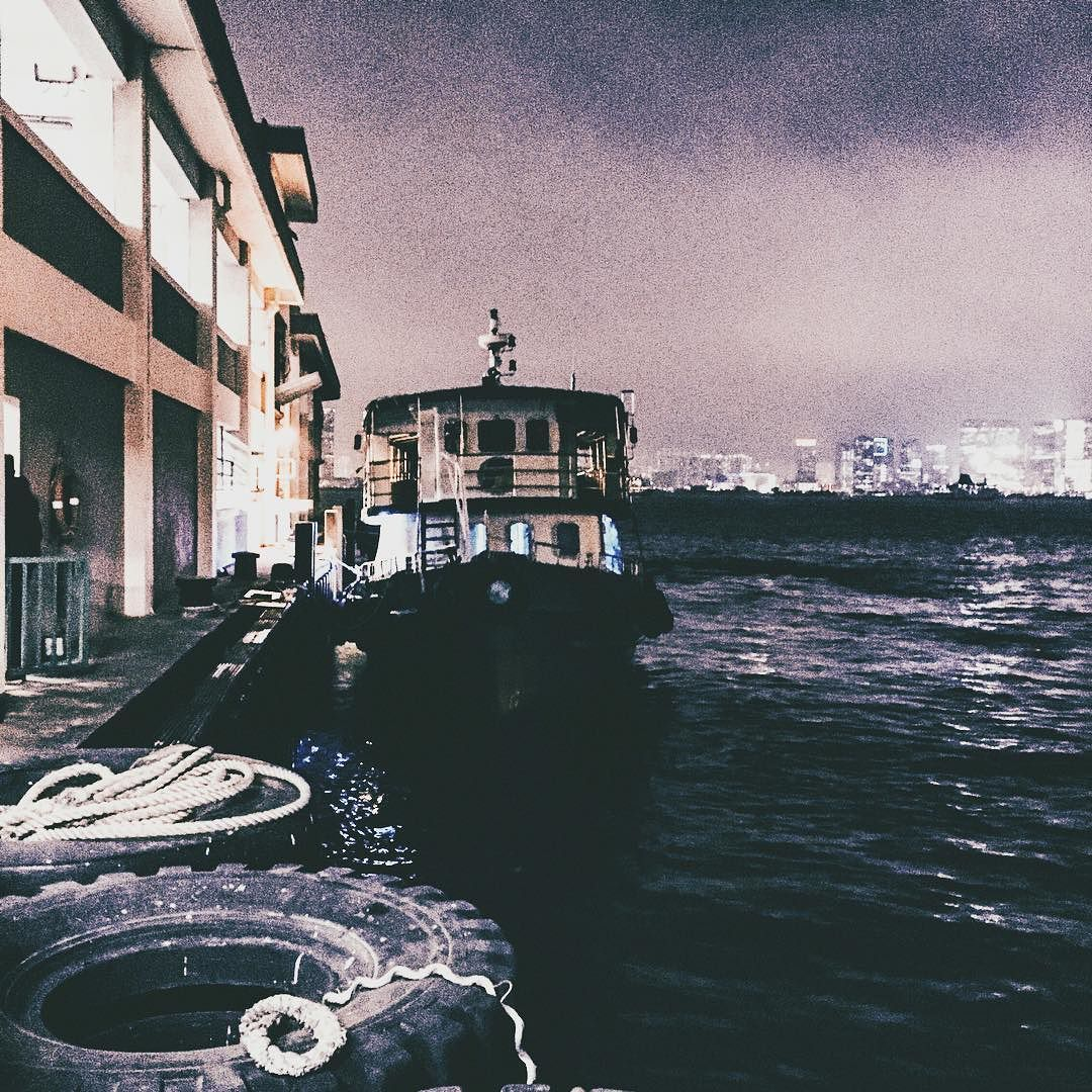 "#potd#tumblr#aesthetic#photography#vscocam#vsco#lomography#35mm#streetphotography#retro#film#expiredfilm#story#discoveryhongkong#hkig#photography#season#mood#night#hope#gradient#iphone6sphotography#iphone6s#artsy#artisan#grunge#hipster#vintage#hongkong#sunset by kenniff.chan Follow ""DIY iPhone 6/ 6S Cases/ Covers/ Sleeves"" board on @cutephonecases http://ift.tt/1OCqEuZ to see more ways to add text add #Photography #Photographer #Photo #Photos #Picture #Pictures #Camera #Only #Pic #Pics to…"