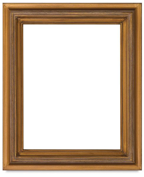 Blick Parma Wood Frames Has My Sizes Of 20 X 24 And 24 X 30