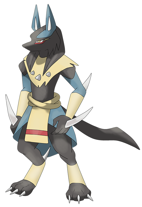 anukos___lucario_fakeevolution_by_helen91-d6hfe55.png (542×789)