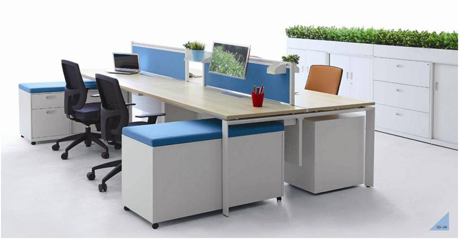 modular office furniture in india best office furniture rh pinterest com amazon india office furniture bene india office furniture