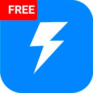 baf75cc6ab20fc559112436278744a5b - Thunder Vpn For Windows Free Download