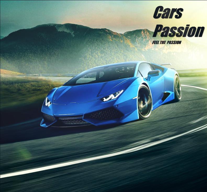 Lamborghini #Huracan #supercars #awesome #cars #tuning #drifting ...