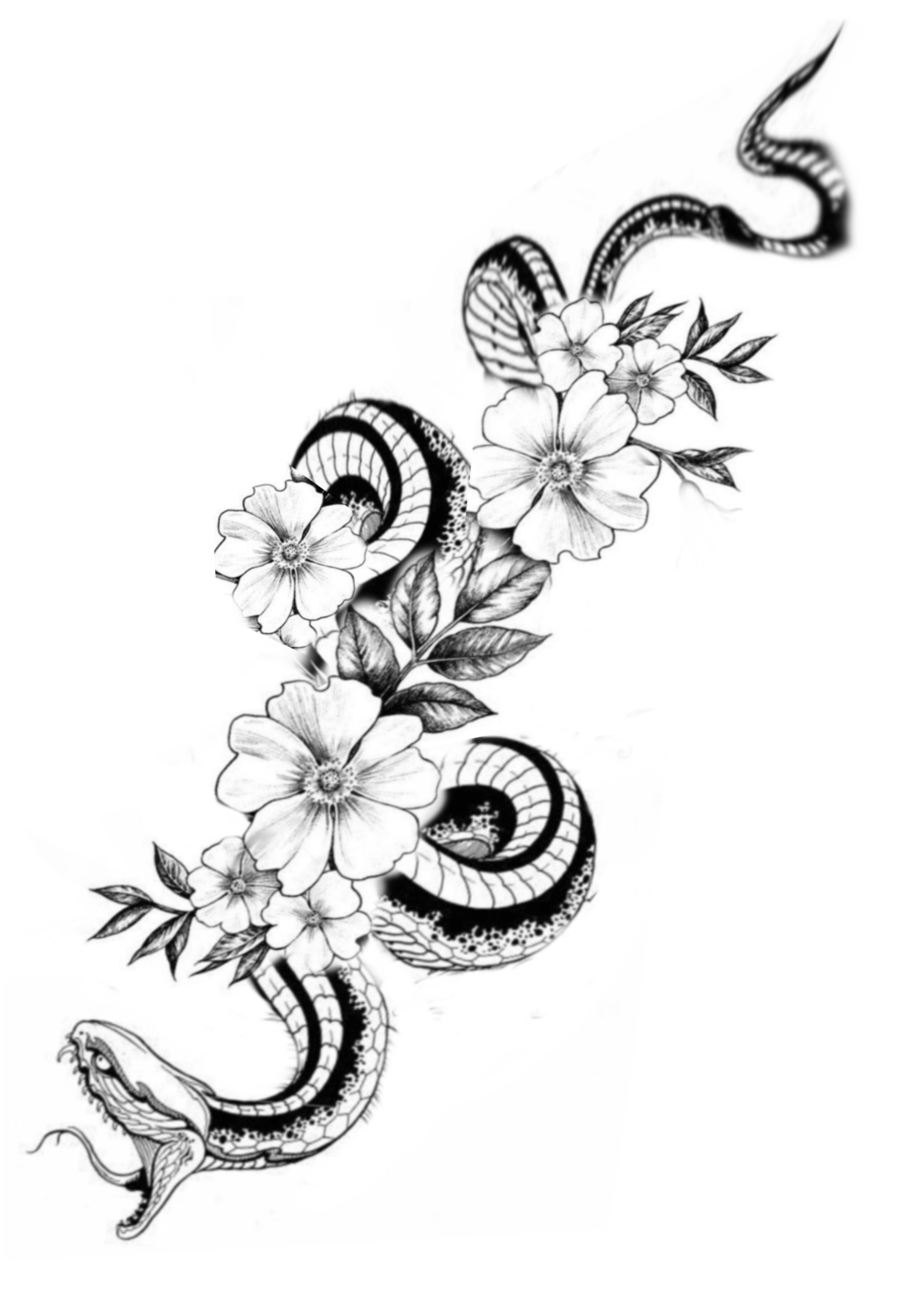Pin By Zoomi On Mirtes Body Art Tattoos Rose Tattoos Sleeve Tattoos