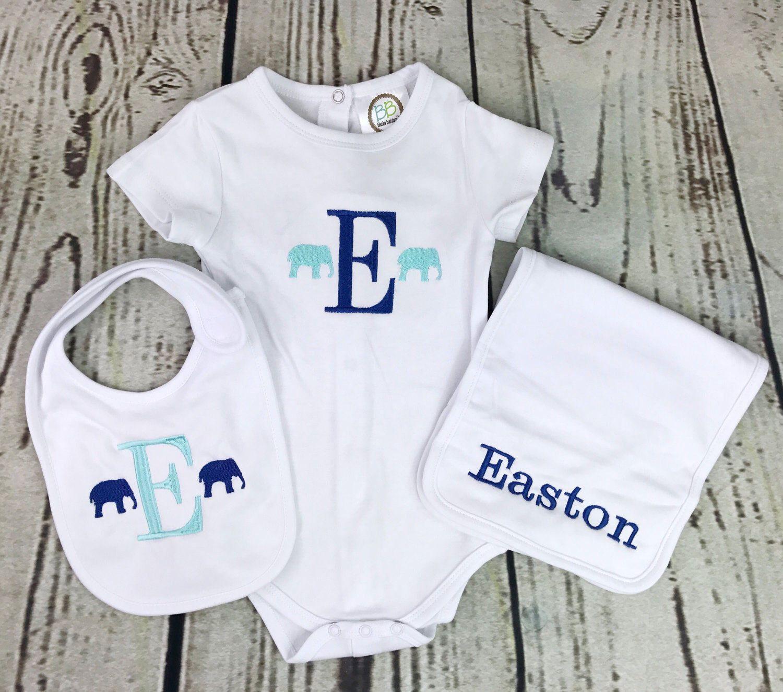 Elephant baby gift set monogrammed baby gift set baby gift set elephant baby gift set monogrammed baby gift set baby gift set monogrammed gown negle Images