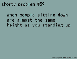 Pin By Erin On Short Girl Problems Short Girl Problems Funny Short People Problems Short Girl Problems