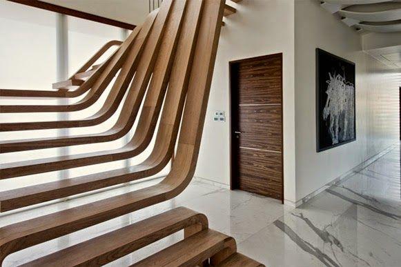Escada-de-ondas-bem-legaus-1