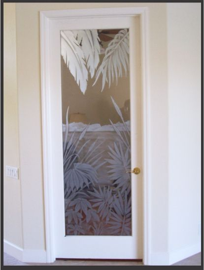 Pin by the glass door store on etched glass doors pinterest fiberglass doors glass doors interior doors the glass door store tampa planetlyrics Gallery