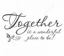 Quotes About Family Togetherness Bing Images For The Home